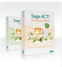 ACT_2012_Premium_Box_Shot