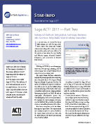 ACT_Newsletter_cover_10_10