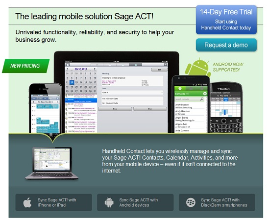 HHC_Main_Screen