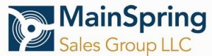 MainSpringSales_Logo