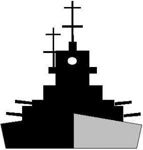 sales-ship-destryer